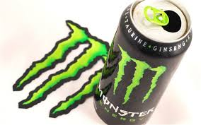 monster-energy
