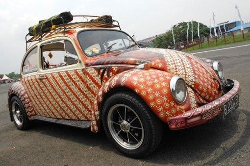 Modif-VW-Beetle-1974