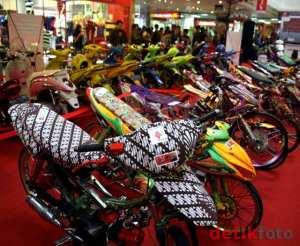 motor-batik