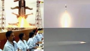 roket-india