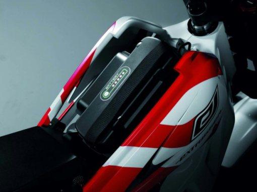 wpid-suzuki-extrigger-electric-concept-04