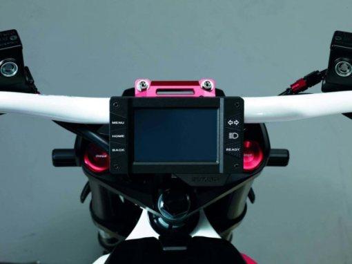 wpid-suzuki-extrigger-electric-concept-05