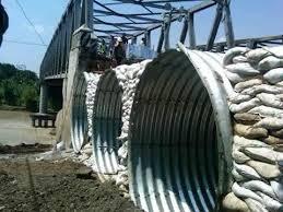 jembatan comal , jembatan comal terkini , jembatan comal terupdate , jembatan comal terbaru